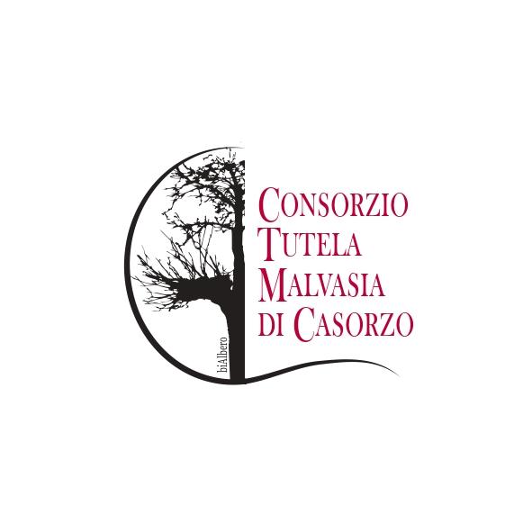 Nuovo Logo per il Consorzio